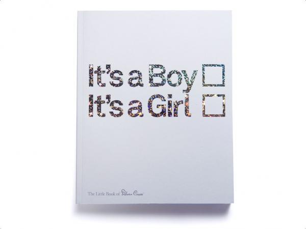 boy:girl