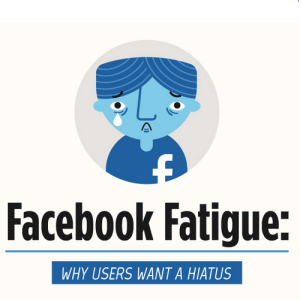 facebook-fatigue